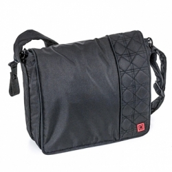 Сумка для коляски Messenger Bag Sport (992)